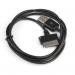 USB kab.OEM AK246 Samsung Tab 2 P5100/31