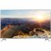 "LG 42LB570V 42"" (107cm) LED TV/ 1920x1080/16:9/3xHDMI, 3xUSB, MHL/Speakers/Triple XD™ Engine/Black/Silver"