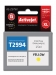 Ink ActiveJet AE-29YNX Epson T2994 Yellow