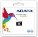 Atm.kort.microSD Adata 8GB Class 4