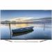 "LG 42LB730V 42"" (107cm) LED TV/ 1920x1080/16:9/3xHDMI, 3xUSB, MHL 2.0/Speakers/Triple XD™ Engine/Black/Silver"