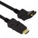 SALE!!!Esperanza EB111 HDMI-HDMI 1.5m 1.