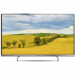 "Panasonic TX-42AS650E 42"" (106cm) LED TV Black/Silver/Full HD 1920x1080/1200Hz/3D ready/2xUSB/3xHDMI/VIERA Connect"