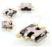 USB lizdas PMX MB-071  Google 7