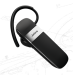 Bluetooth handsfree Jabra Talk 15