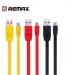 Kab.RMX Fast Charging RC-001m Micro USB