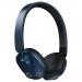 "Belaidės ausinės Remax RB-550HB ""Bluetooth 5.0"""