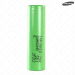 Bat.ICR18650-25R Samsung 2500mAh 20A