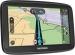 """GPS system TomTom Start 52 Europe 5.0"""""""