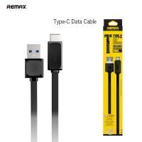 Kab.RMX Fast Data RT-C1 USB/USB C