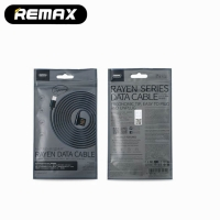 Kab.RMX Laser RC-075i USB/Apple iP5/6ser