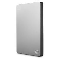 Išorinis diskas HDD Seagate Backup Plus Slim STHN1000405 (1 TB; 2.5 Inch; USB 3.0; 5400 rpm)