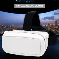 Virtualios realybes akiniai PMX PVRG01