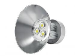 LED sand.šviest.PMX PLHB210 210W