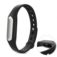 Žingsniamatis Xiaomi Band Pulse bluetoot