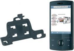 Adapt.HR 24866/0 HTC Victor