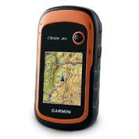 """Navig.Garmin eTrex 20x 2.2"""""""