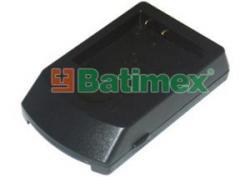 Adapt.Batimex ACP158 Panasonic DMW-BCF10