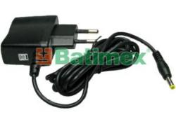 Adapt.Batimex BCH038 4.0x1.75mm->2.0x0.6