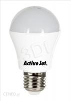 LED Lemp. ACJ AJE-HS2000W 20W(Šilta balta)