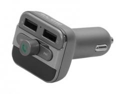 Autom.BT FM moduliatorius 74-141, 4A>USB