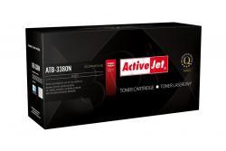 Ton.ACJ ATB-3380N J. Brother TN-3380