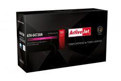 Ton.ACJ ATH-6473AN Purpurinis(HP Q6473A)