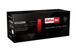 Ton.ACJ ATS-K320AN Juodas (CLT-K4072S)