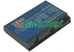 Bat.Batimex BNO580 Acer Aspire 3100 4400