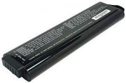 Bat.Batimex Acer Extensa 3500mAh 8,4V