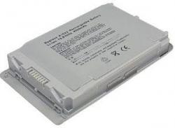 Bat.Batimex Apple PowerBook G4 12.1' TFT
