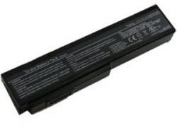 Bat.Batimex BNO769 Asus A32-M50 4400mAh