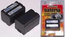 Bat.Batimex BCA046 Panasonic CGR-D220 22