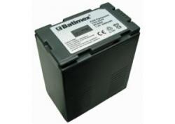 Bat.Batimex BCA054 Panasonic CGA-D54 540
