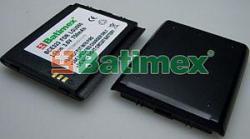 Bat.Batimex BCE323 LG U880 750mAh 3.6V