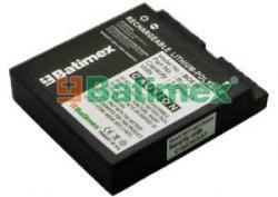 Bat.Batimex BCE380 Nokia N95 1400mAh 3.7