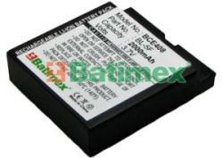 Bat.Batimex BCE408 Nokia N96 2000mAh 3.7