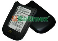 Bat.Batimex BCE423 Samsung SGH-D500 800m