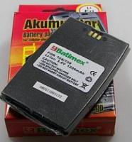 Bat.Batimex BCE706 Ericsson T28 1200mAh