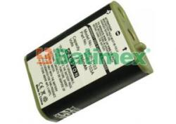 Bat.Batimex BCO357 Panasonic HHR-P103