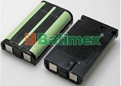 Bat.Batimex BCO406 Panasonic HHR-P104