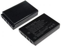 Bat.Batimex BDC075 Kodak KLIC-5001 1700m