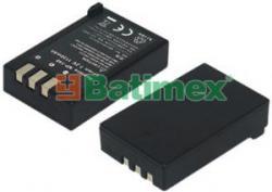 Bat.Batimex BDC092 Fuji NP-140 1150mAh 7