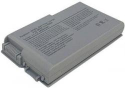 Bat.Batimex Dell Latitude D500 / D600 44