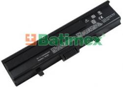 Bat.Batimex BNO642 Dell XPS M1530 4400mA