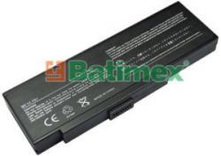 Bat.Batimex Gericom 1440 4000mAh 11.1V