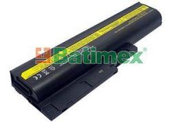 Bat.Batimex BNO510 IBM ThinkPad T60 5200