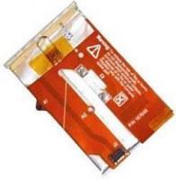 Bat.Batimex PDA101  iPAQ H3100/H3600 160