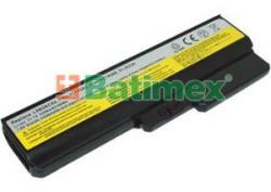 Bat.Batimex Lenovo 3000 G430 4400mAh 11.