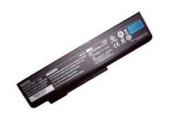 Bat.Batimex Nec Versa VX 3600mAh Li-Ion